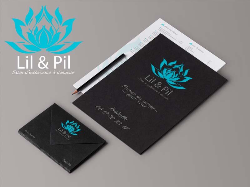 creation-de-plaquette-et-logo