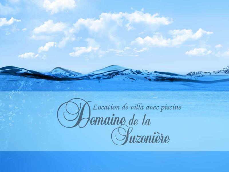 location-villa-avec-piscine-provence