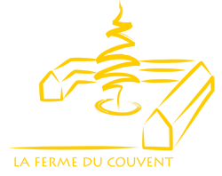 création du logo pour salle de réception mariage