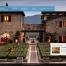 site internet pour maison d'hôtes