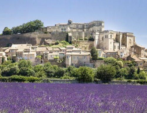 1 milliard pour développer le tourisme en France
