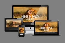 création de site internet pour organisation de séjours touristiques