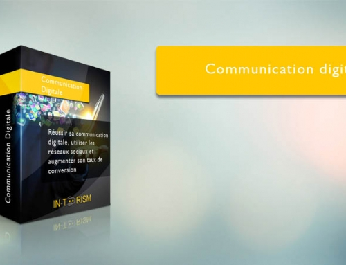 Maîtriser sa communication Digitale