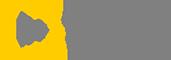 formation et création de site internet pour les activités touristiques Logo