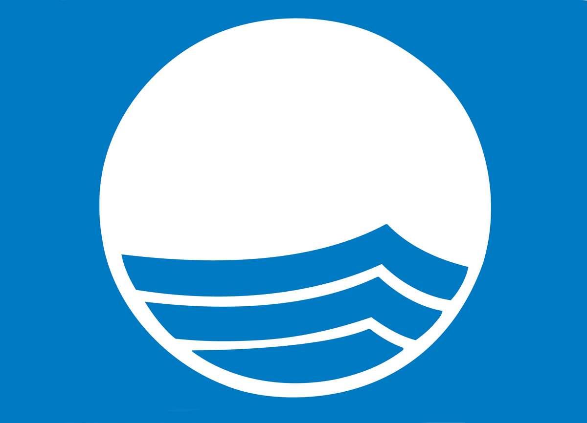 pavillon bleu en pays de retz