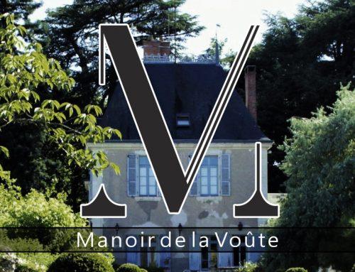 Chambres hôtes aux Châteaux de la Loire